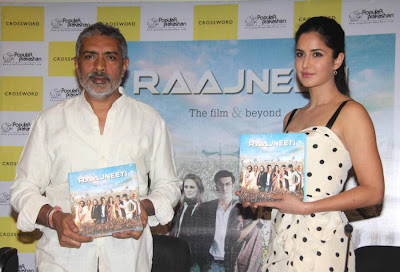 katrina at raajneeti book launch glamour  images