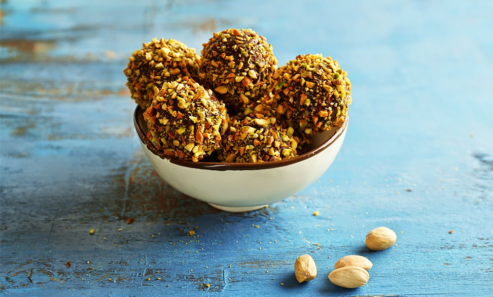 muscle-building-healthy-protein-balls
