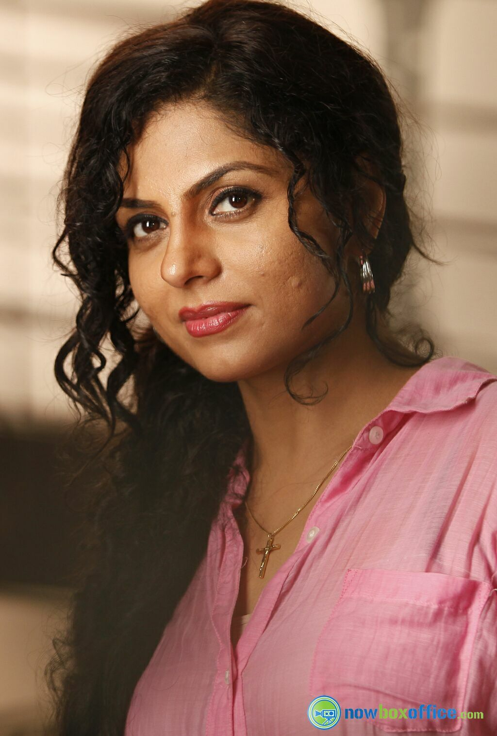 Malayalam Serial Actress Biography and Photo Gallery