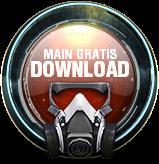 Download Client Game PB Garena Indonesia