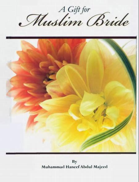 Islamic-PDF-Books
