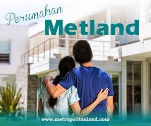 Blog Kontes Metland