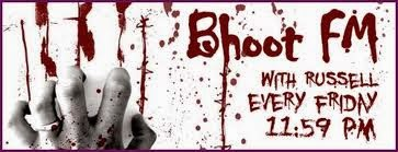 http://www.freesoftwarecrack.com/2014/05/bhoot-fm-all-episode-mp3-download-2014.html