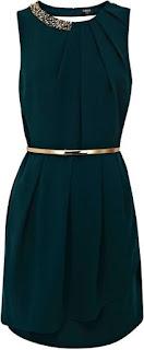 elbise dress