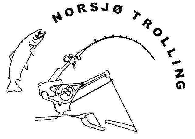 Norsjø Trolling