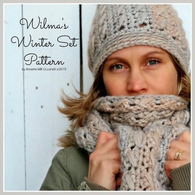 http://1.bp.blogspot.com/-lAFHTe1Hw0U/VODpKpt8CGI/AAAAAAAAO84/OxktArgGBvQ/s1600/Wilma's%2BWinter%2BSet%2BPattern%2BBLOG.jpg