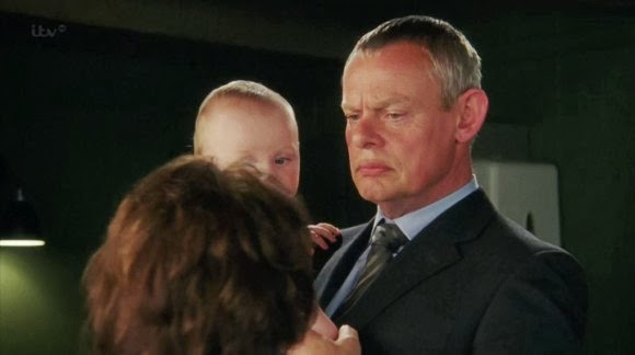 Doc martin season 6 episode 6 hazardous exposure