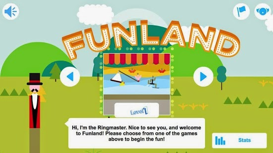 http://www.matmi.com/blog/the-cambridge-esol-funland-app-opens-to-the-public/