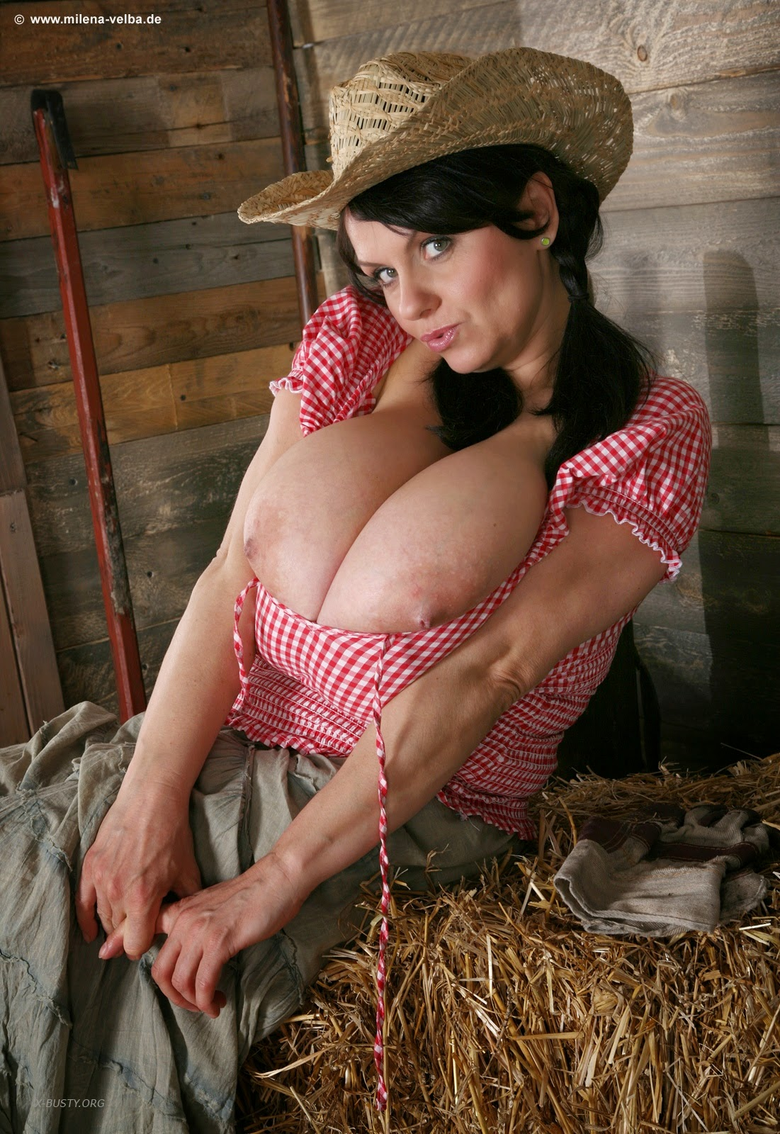 sarah s collection country girl