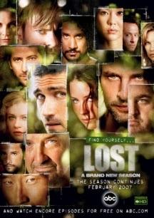mất tích 3