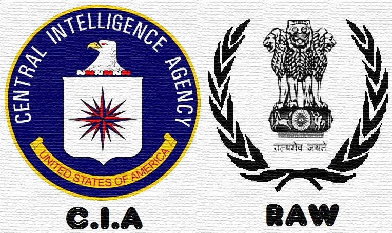 how to become raw agent in india