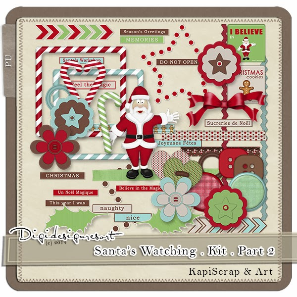 http://www.digidesignresort.com/shop/santas-watching-kit-part-2-pu-by-kapiscrap-art-p-19691