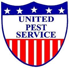 United Pest Service
