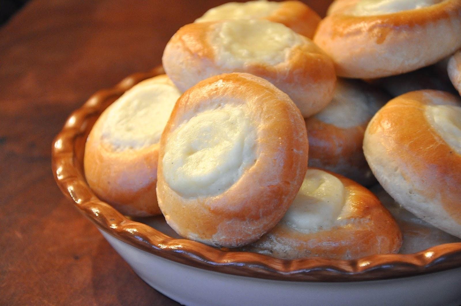 Sophias sweets cream cheese kolache cream cheese kolache ccuart Choice Image