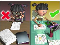 http://portal.ced.junta-andalucia.es/educacion/webportal/web/escuela-de-familias/para-formarte/talleres-formativos/como-ayudar-a-nuestros-hijos-e-hijas-primaria