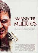 Amanecer de los muertos (2004) ()