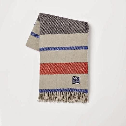 Faribault-Wool-Blanket.jpg