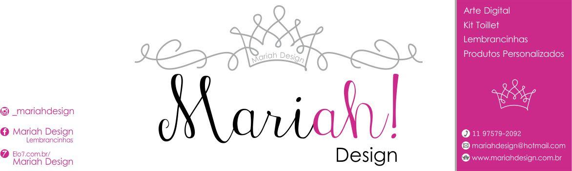 Mariah Design