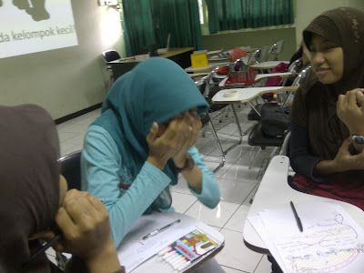 IMG 20111210 00119 Workshop Menulis Kreatif