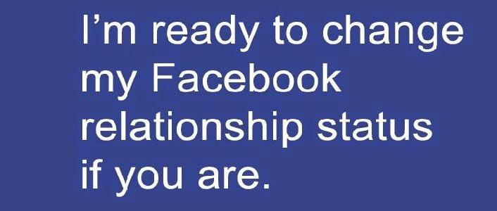 Best Facebook Status Sites Image Phtoto