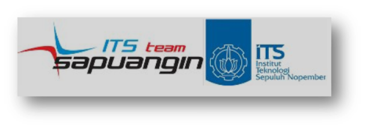 ITS Team Sapuangin