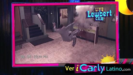 iCarly 2x04