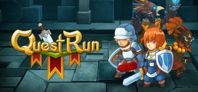questrun game