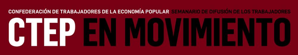 CTEP en Movimiento