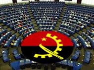 """ÚLTIMA HORA: Até ver, não há nenhum processo disciplinar contra os deputados """"rebeldes"""" do MPLA"""