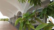 Masjid Abdullah Fahim - Lensa Pok CiK