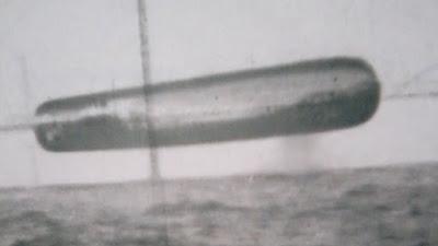 UFOs Seen By US Navy Submarine In 1971 Over Atlantic Ocean, UFO Sighting News. Ship%252C%2BUFO%252C%2BUFOs%252C%2Bsighting%252C%2Bsightings%252C%2Balien%252C%2Baliens%252C%2BET%252C%2Brainbow%252C%2Bboat%252C%2Bpool%252C%2B2015%252C%2Bnews%252C%2Bstealing%252C%2Bvolcano%252C%2Bmexico%252C%2Bbicycle%252C%2Blady%252C%2Bgaga%252C%2Bjennifer%252C%2Baniston%252C%2Bnasa%252C%2Blife%252C%2Bmars11