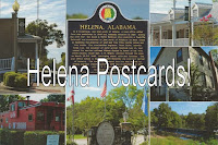 http://www.smithfamilyresources.blogspot.com/2013/10/helena-postcards.html