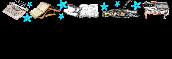Encontro com livros