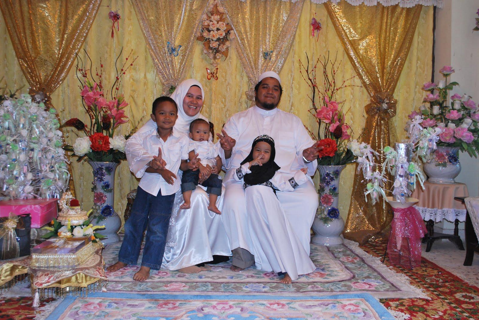 Family-Adib-Mun