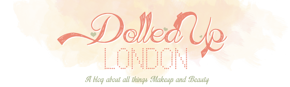 Dolled Up London