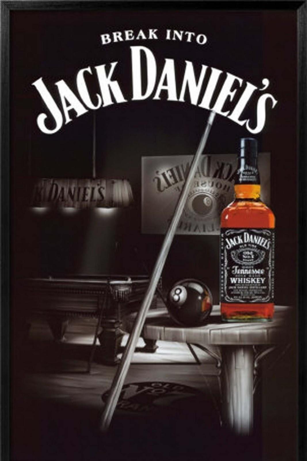 http://1.bp.blogspot.com/-lAXXJKoEOaI/TZi49qLn2eI/AAAAAAAAAb4/9QXSOUtDnBs/s1600/wallpapers_jack_daniels_mesa_billar.jpg