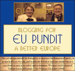 EUPundit Pinterest Image