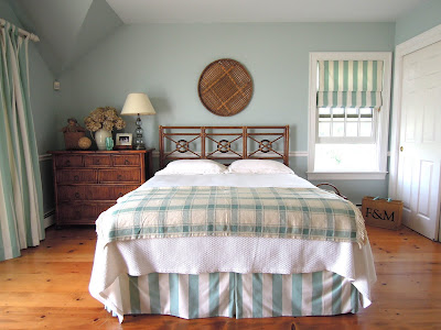 Antiqueaholics The Master Bedroom Cape Cod