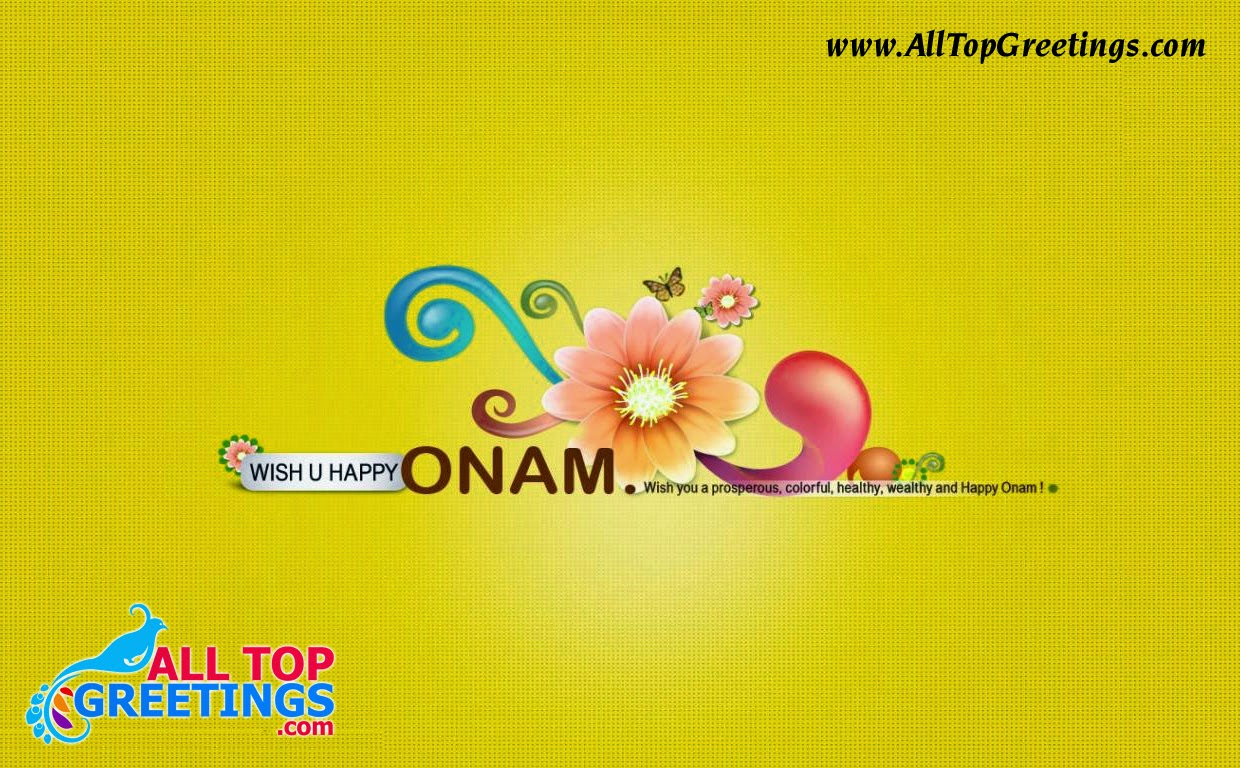Happy onam 2014 greetings in english all top greetings telugu onam english greetings online m4hsunfo