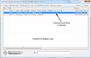 disk repair flash disk repair rh diskrepairdekinri blogspot com