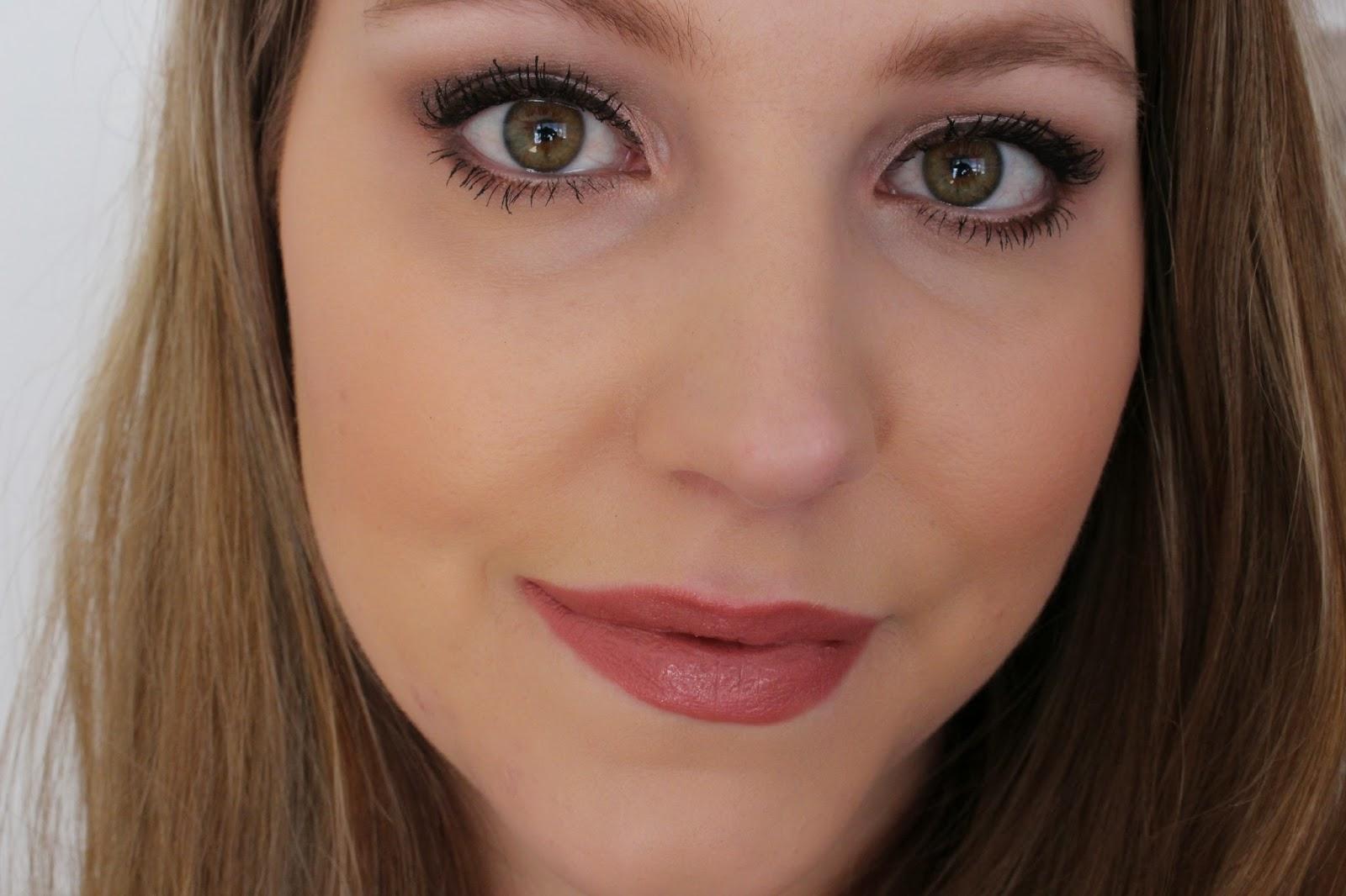 mac-eye-makeup-look-36