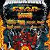 New SHOCKWAVE FESTIVAL TOUR 2012 Dates Announced
