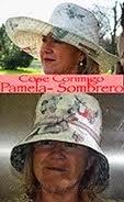 CC PAMELA-SOMBRERO