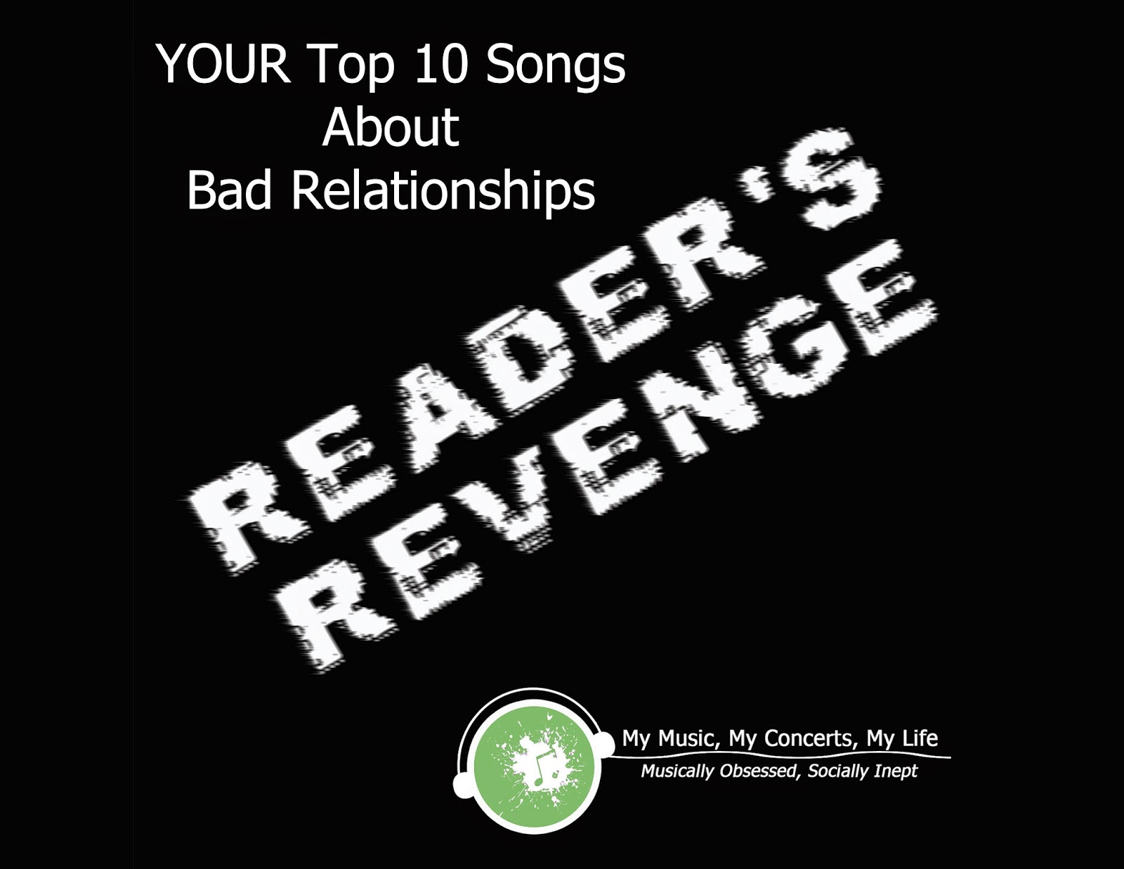 top relationship songs