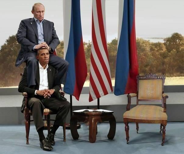 [Image: putin-obama-g8.jpg]