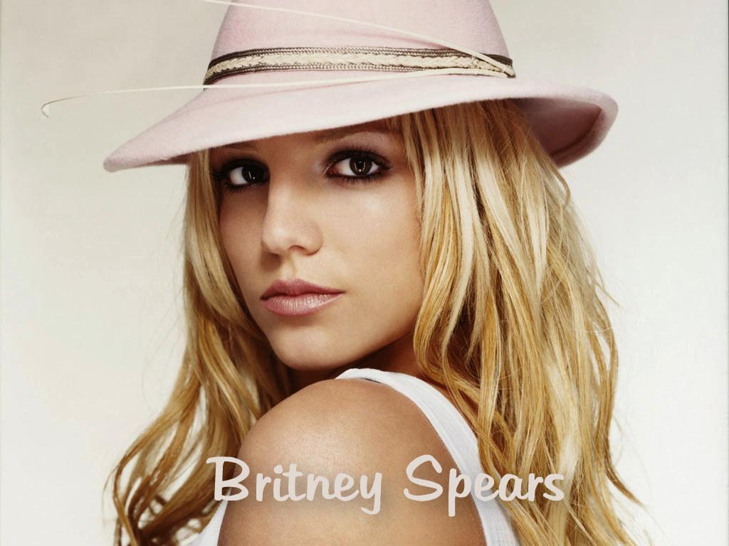 http://1.bp.blogspot.com/-lAf4fivuM0w/TkW8leZ3PtI/AAAAAAAAAuM/qYMxF2D9d_s/s1600/Britney%2BSpears.jpg
