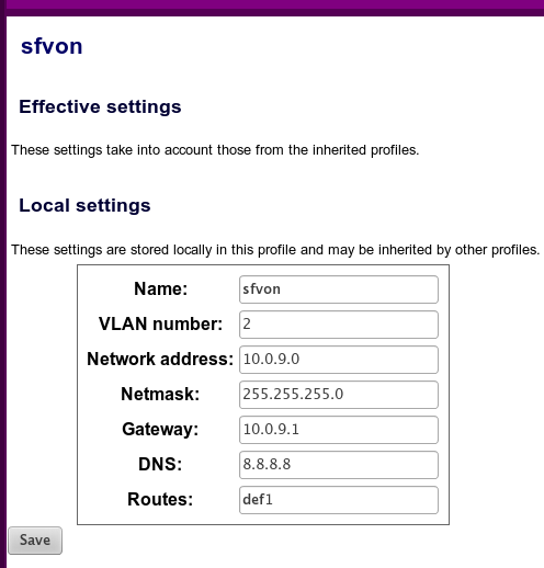 openvpn purplenet install ubuntu create network