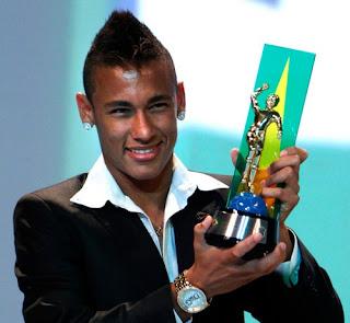 Solo 10 clubes de América valen más que Neymar