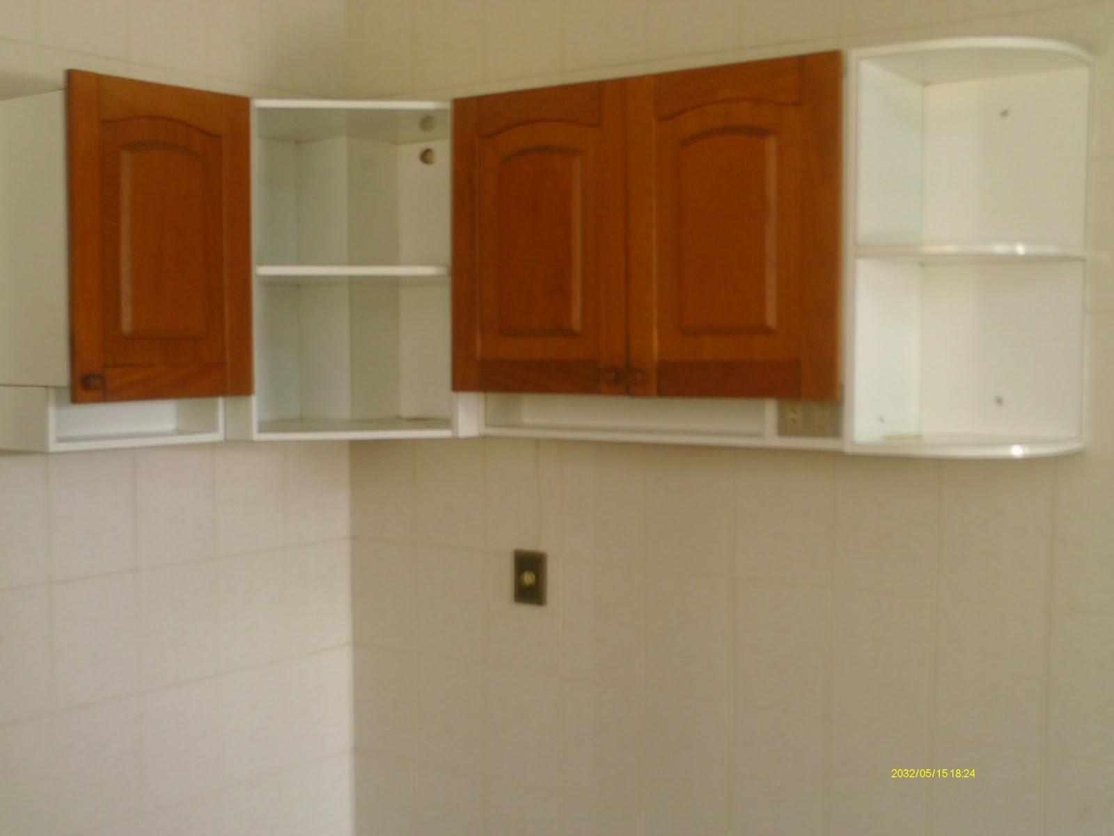 Imagens de #712F04 Casa Cocotá Ilha do Governador Avelino Freire Imóveis 1600x1200 px 2886 Box Banheiro Ilha Do Governador