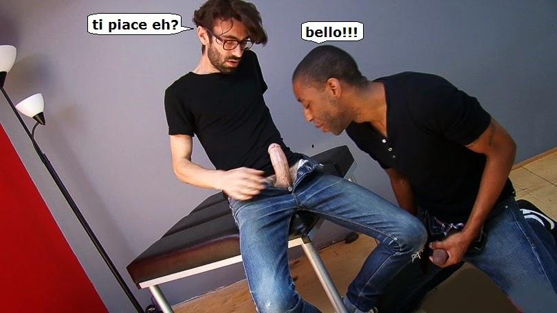 giochi da fare con il mio ragazzo massaggiatrice xxx